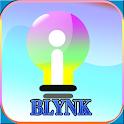 Blynnk icon