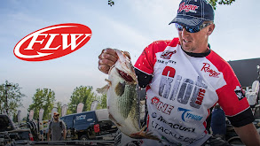 FLW Outdoors thumbnail