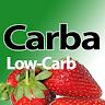 com.ionicframework.carba40336130
