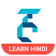 Learn Hindi - Namaste Hindi icon
