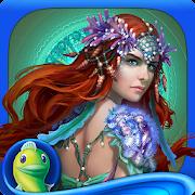 Dark Parables: The Little Mermaid (Full) 1.0 Icon