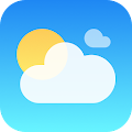 Weather Radar - Weather forecast: Today & Tomorrow APK