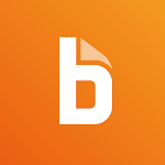 Bill.com Business Payments 1.4.6