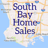 South Bay Home Sales