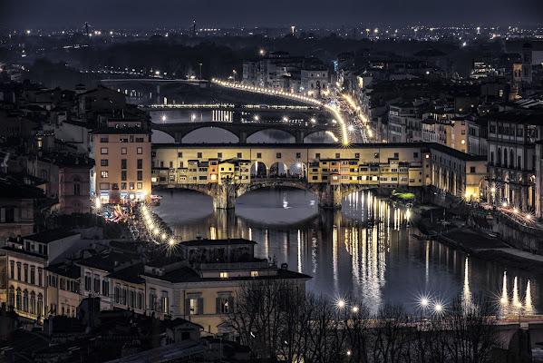 Firenze stellare di Luca160