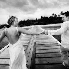 Wedding photographer Steve Sharp (sharp). Photo of 17.01.2014
