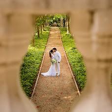 Wedding photographer Pipe Gaber (pipegaber). Photo of 31.08.2015