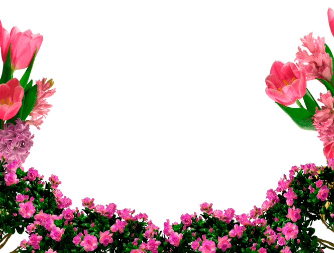 nice flowers photo frames  android apps on google play, Natural flower