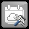 JB Workaround Cloud Calendar apk