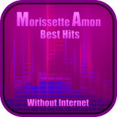 Morissette Amon - Greatest Hits - Top Music 2019