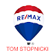 Download Tom Stopnicki For PC Windows and Mac