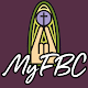 MyFBC Download for PC MAC