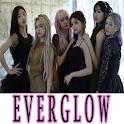 EVERGLOW ~ New K-POP SONGS 2021 icon