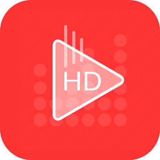 HD Video Player : All Format