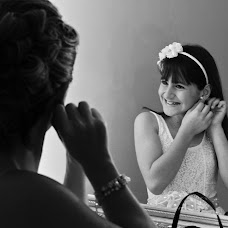 Wedding photographer Aldo Bernardis (ALDOBERNARDIS). Photo of 11.03.2016