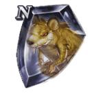 グランドマウス