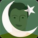 Pakistan Flag Photo Editor icon