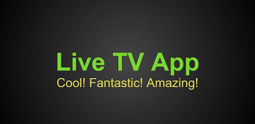 LIVE HD CRICKET TV Star sport info APK