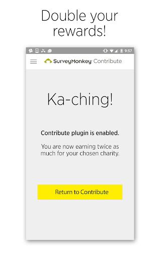 Contribute Plug-in Screenshot