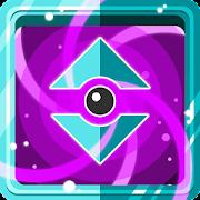 Download Game Temporal [FULL] APK Mod Free