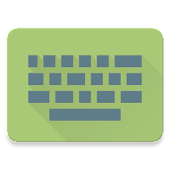 Sentiment Keyboard