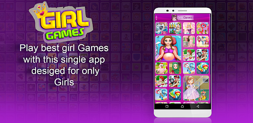 Girl Games for PC