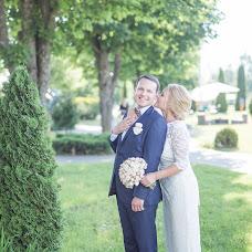 Wedding photographer Ekaterina Savchenko (savchenkokaty). Photo of 28.06.2016