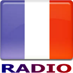 France radio online free 2017 Icon