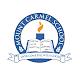 Mount Carmel School Download for PC Windows 10/8/7