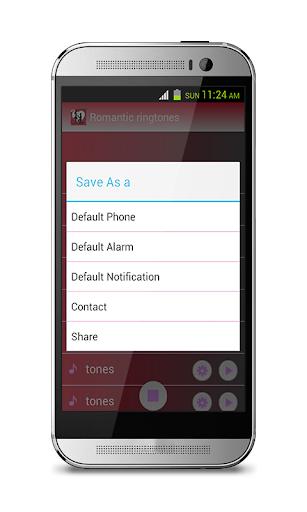 音樂必備免費app推薦|浪漫的鈴聲線上免付費app下載|3C達人阿輝的APP