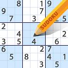 Sudoku Puzzlejoy - Sudoku Free Puzzle Game