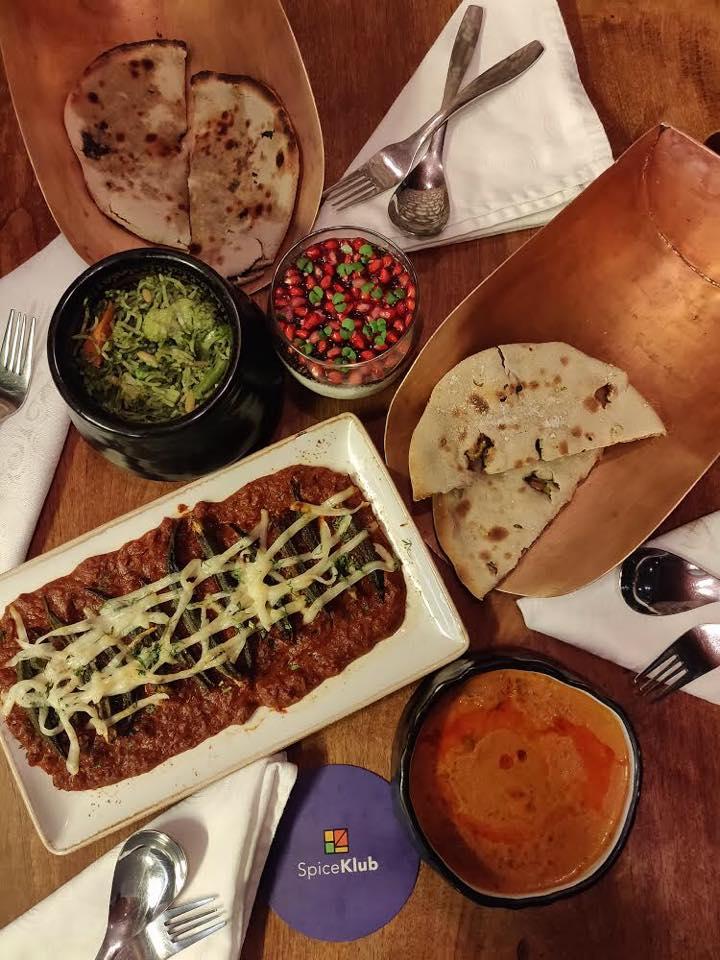 spicekub-best-vegetarian-in-mumbai_image