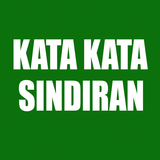 Kata Sindiran Halus App Report On Mobile Action App Store