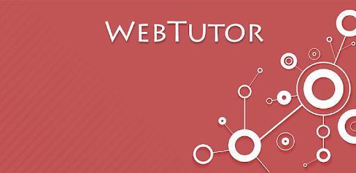 Webtutor otpbank ru учебный smok nova 2