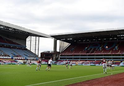 🎥 Premier League : Aston Villa reste dans la zone rouge..., la VAR crée la polémique