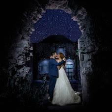 Wedding photographer Sotiris Kostagios (sotiriskostagio). Photo of 17.09.2016