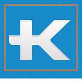Top KASKUS Forum