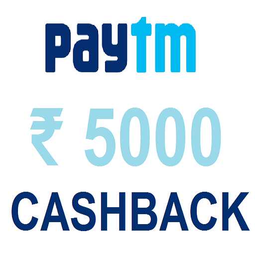 Free Paytm cash - Daily Free cashback file APK Free for PC, smart TV Download