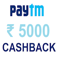 Free Paytm .. file APK for Gaming PC/PS3/PS4 Smart TV