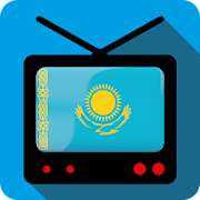 TV Kazakhstan Channels Info
