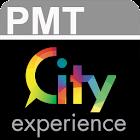 Penedés Marítim City Experienc icon