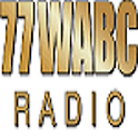 The New WABC 770 AM New York icon