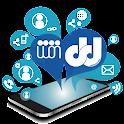 WonDD เติมเงินมือถือ icon