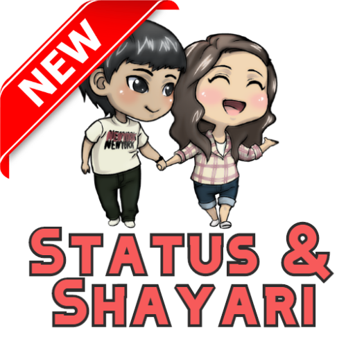 10000 Attitude Status And Shayari Collection 2020 Apps