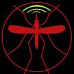 Anti Mosquito Repellent Prank APK