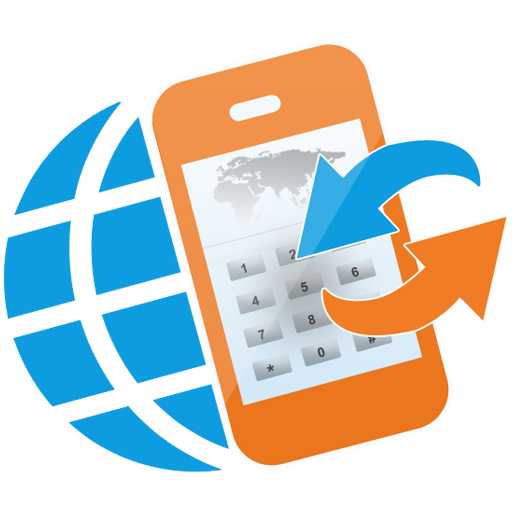 Adore Mobile  Softphone 通訊 App LOGO-硬是要APP