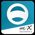 MyMiX Mobile apk
