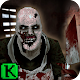 Psychopath Hunt [Horror Game] for PC-Windows 7,8,10 and Mac