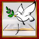 Versículos Diarios - Imágenes icon