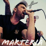 best Marteria songs